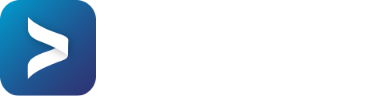 DZ Security Powered by AnchorZ Inc.